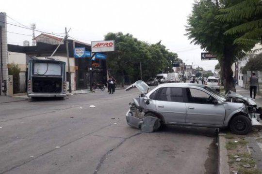 Foto: El Diario Sur