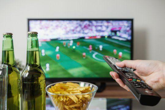 Comienza la fecha 6 del fútbol argentino y hay varios partidos que prometen.