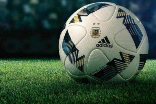 altas y bajas en la superliga: ¿como viene el mercado de pases del futbol argentino?