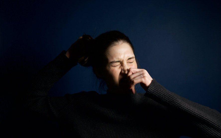 Maratón de estornudos: conocé algunos consejos para prevenir las alergias en otoño