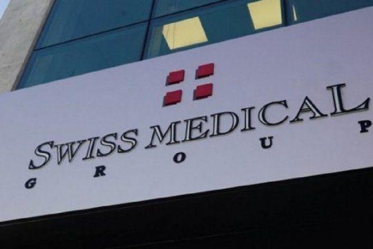 el metodo belocopitt: swiss medical maximiza ganancias a costa de afiliados y prestadores