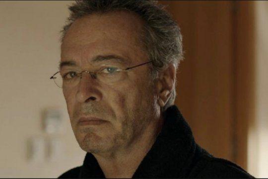 Oscar Martínez, el actor que habló por radio de una Argentina tóxica y ahora dice que esas declaraciones suyas son fraudulentas