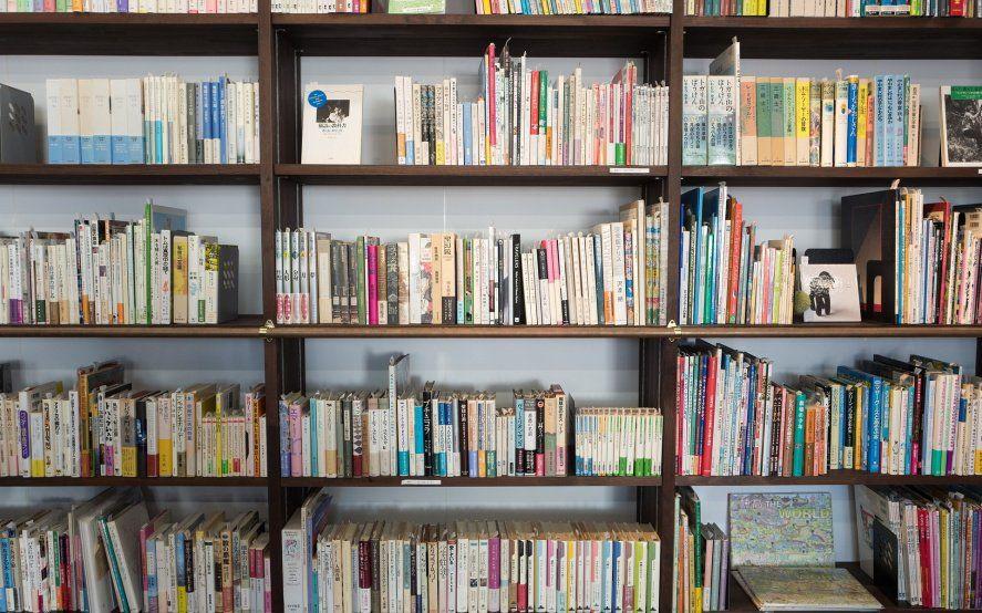 ¿Por qué se celebra el día del escritor en Argentina?