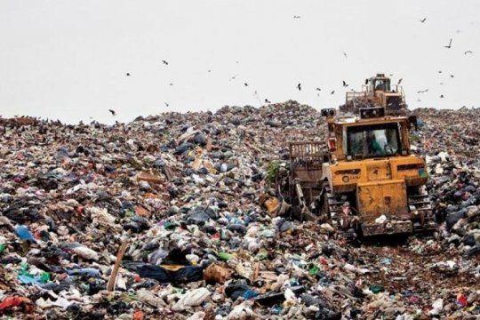 el gobierno derogara el polemico decreto de macri de importacion de basura