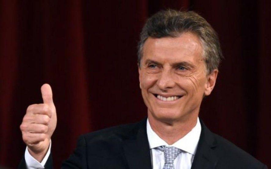 A un mes de las PASO, el FMI oxigena a Macri y le libera más de cinco mil millones de dólares