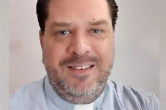 El pastor evangélico hallado asesinado en San Miguel