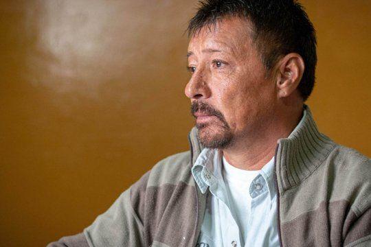 Jorge González Nieva estuvo preso 14 años y lo absolvieron