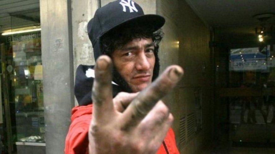 Rechazaron el pedido de sobreseimiento de Pity Álvarez, aunque consideraron que el músico no se encuentra en condiciones psíquicas aptas para afrontar un juicio oral. Seguirá internado y bajo tratamiento.