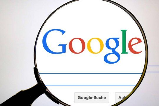 "El término ""coronavirus"" superó a ""porno"" en Google"