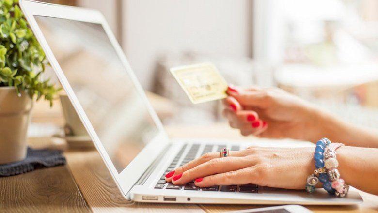 La Secretaría de Comercio Interior reglamentó hoy la aplicación de la Ley de Góndolas en tiendas virtuales