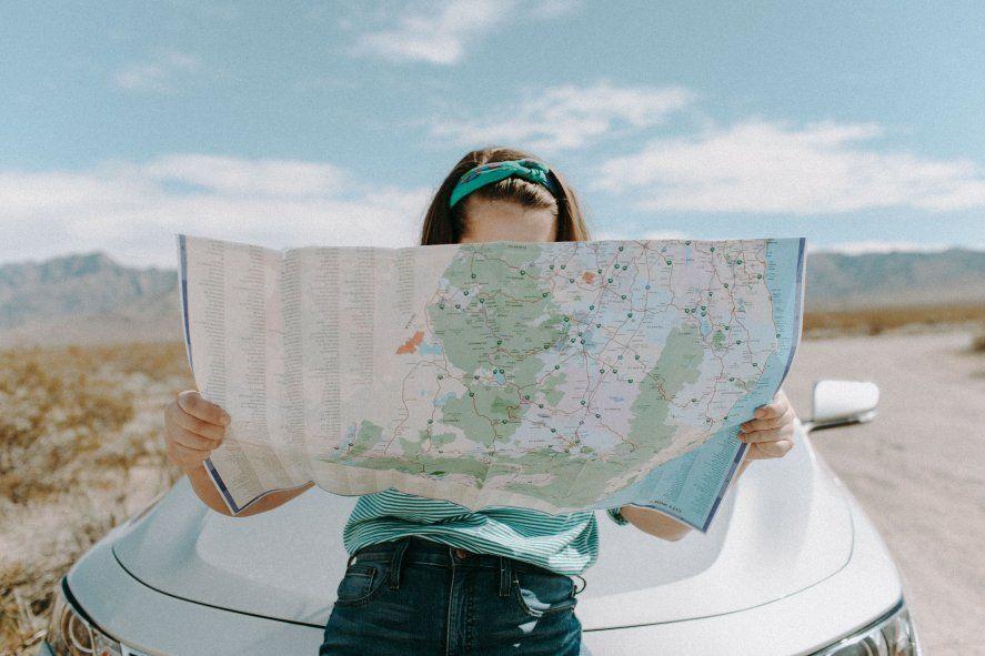 La guía buscará promover el turismo y poner en valor diversas rutas culturales del territorio bonaerense