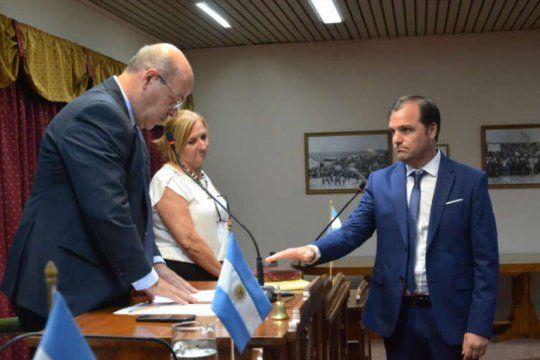 Foto: Rivadavia Online.
