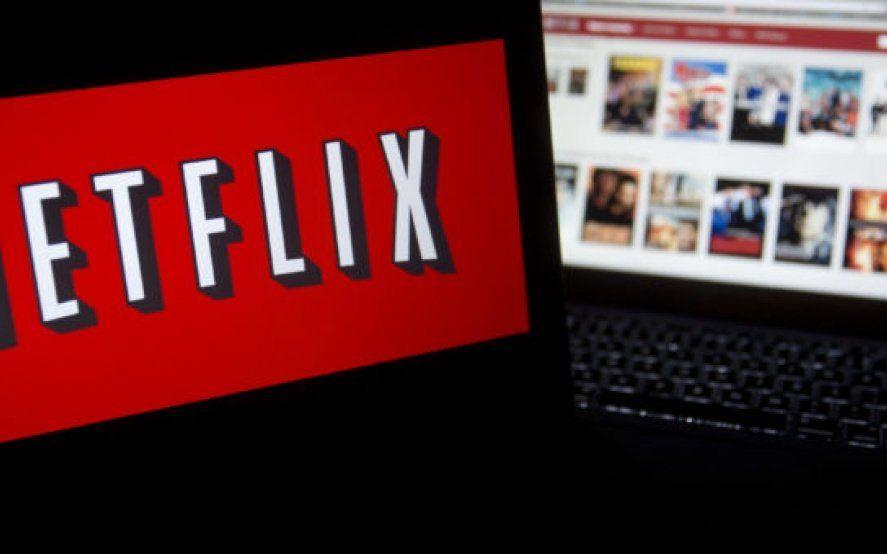 ¿Te hackearon Netflix? Aprendé el paso a paso para recuperar una cuenta y mirar tu serie favorita