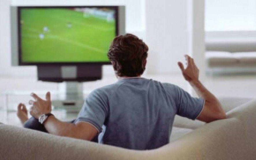 Se define la Superliga: enterate qué partidos vas a poder ver gratis de la fecha 21