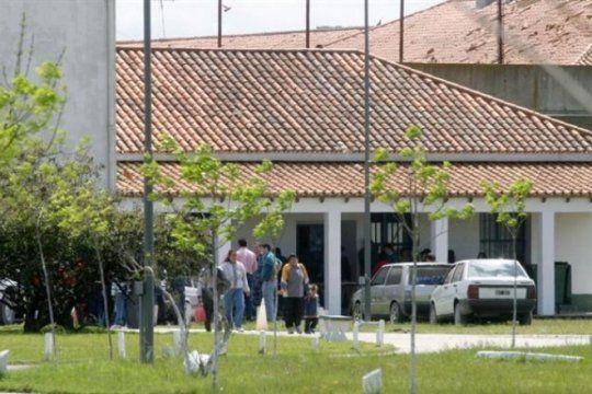 tres condenados y 14 penitenciarios absueltos por las 33 muertes en la masacre de magdalena