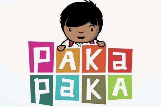a 9 anos del nacimiento de pakapaka, denuncian el ?desguace? de los medios publicos en la gestion cambiemos