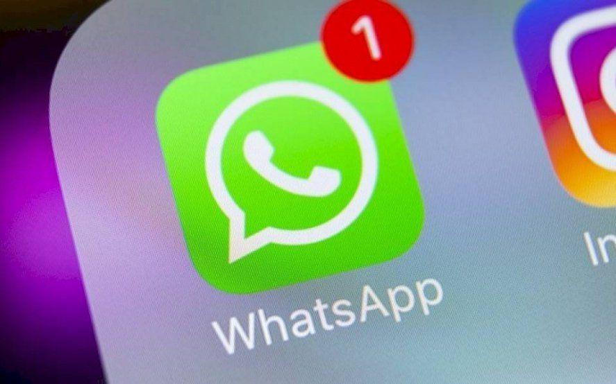 No la sabías: Conocé el significado del corazón verde de WhatsApp, te vas a sorprender