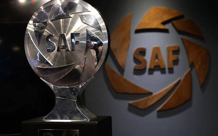 Días, horarios y televisación de la Copa Superliga: se definen los pasajes a las copas y dos descensos directos