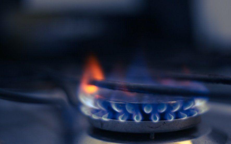 El asesino invisible: consejos para evitar intoxicaciones por monóxido de carbono