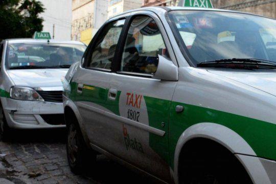 golpiza mortal en ensenada: hoy inhuman los restos del taxista jorge gomez y habra reclamos de justicia