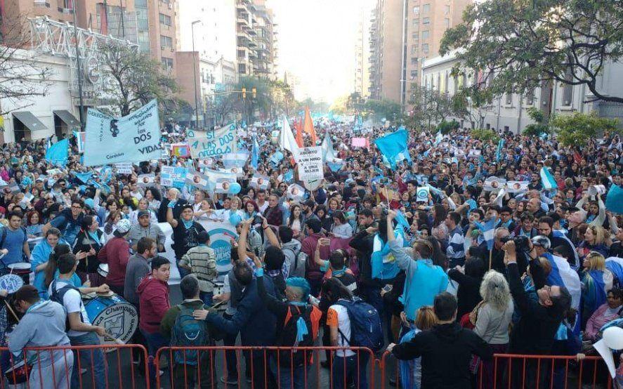 Pastores peronistas se alistan para disputar el monopolio del PRO entre los evangélicos