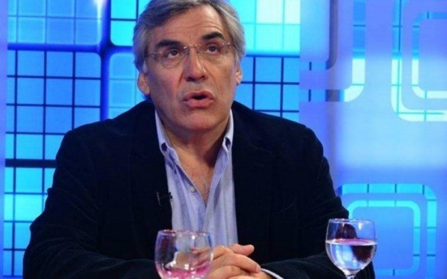 Gilberto Alegre podría ir a las PASO contra Eduardo Campana en General Villegas