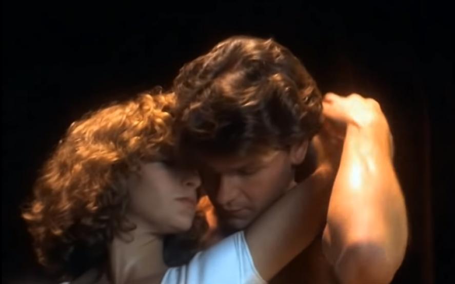 Dirty Dancing 2: vuelve el clásico romántico de los 80