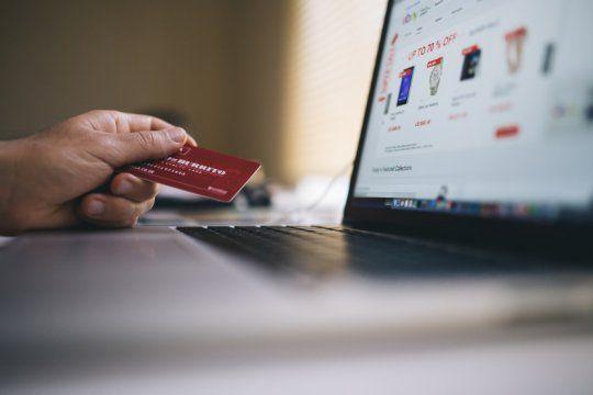 Para aprovechar ofertas reales en el Hot Sale, existen páginas web que muestran la evolución de los precios de diversos productos