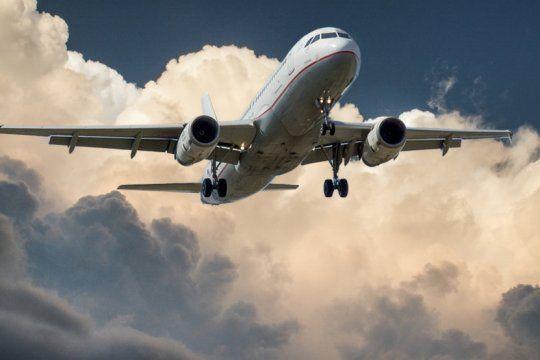 Habrá un solo protocolo para todas las aerolíneas