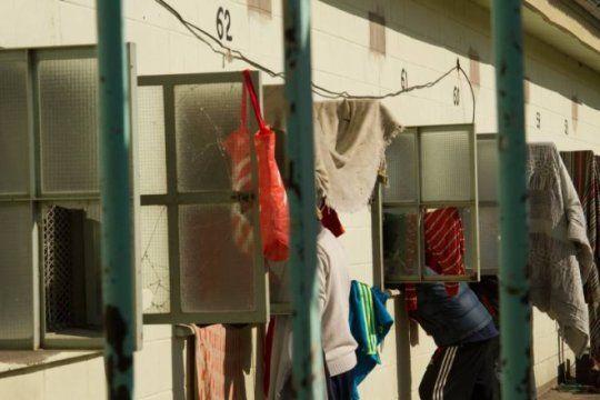 duro informe de la cpm: 43 mil presos viven hacinados y hay 16 mil denuncias por torturas