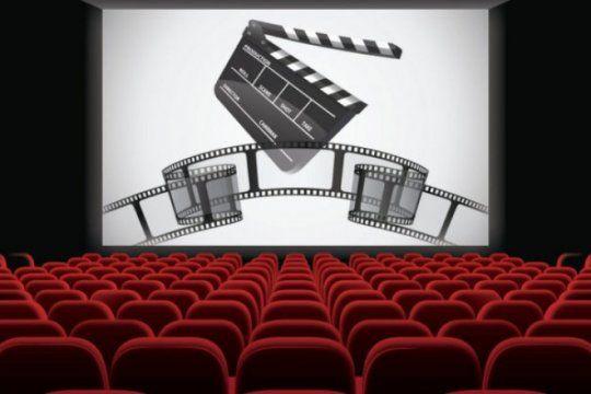 ¿comedia policial o drama? elegi tu pelicula favorita en un nuevo jueves de estrenos