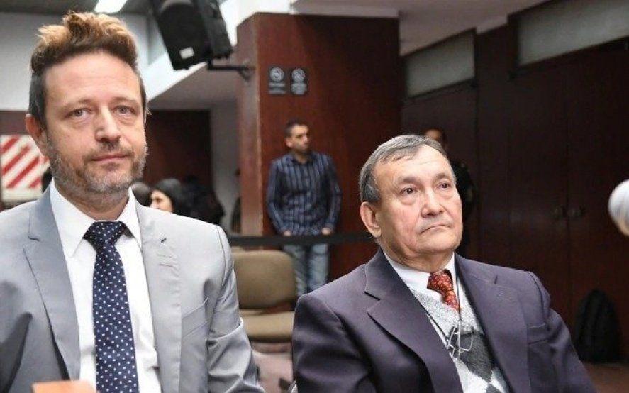 """El jurado popular declaró """"No culpable"""" al médico que mató a un ladrón en Loma Hermosa"""