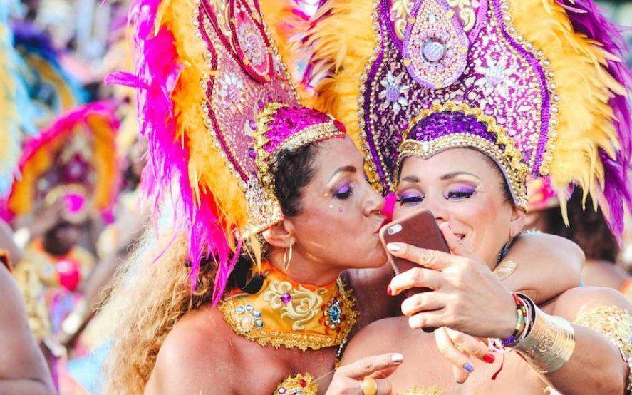 Enterate cuáles son los destinos bonaerenses más elegidos por los argentinos para pasar Carnaval