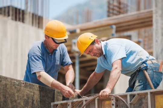 El Ministerio de Trabajo, Empleo y Seguridad Social difundió datos del SIPA, donde se evidencia un comportamiento positivo del empleo.
