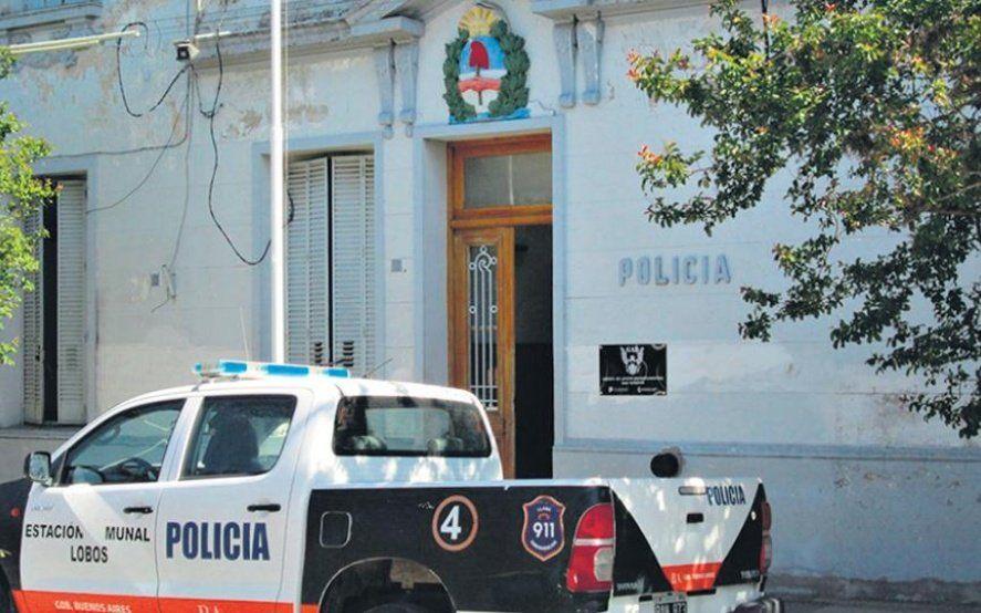 Comienza el juicio por el ecologista asesinado en Lobos en 2008: tres policías imputados