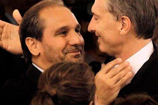 Un portal de Miami reveló que Nicolás Caputo adquirió departamentos millonarios.