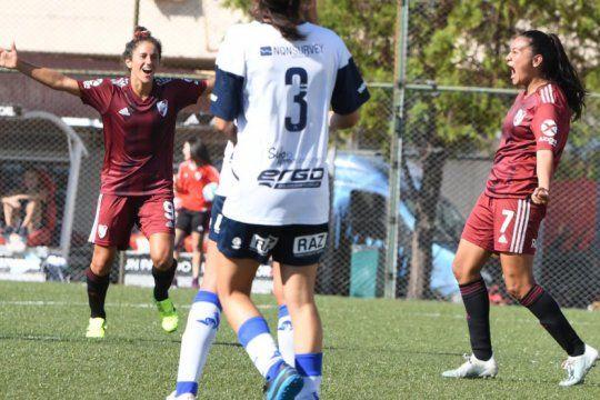 el futbol femenino entre la continuidad del profesionalismo y la incertidumbre de ya no depender de la caja de afa