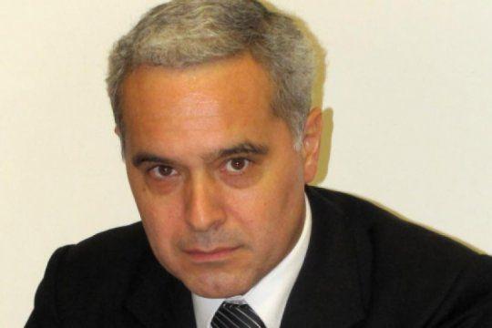 parque saavedra: la autopsia no detecto golpes y ahora se sospecha que el deceso fue por sobredosis