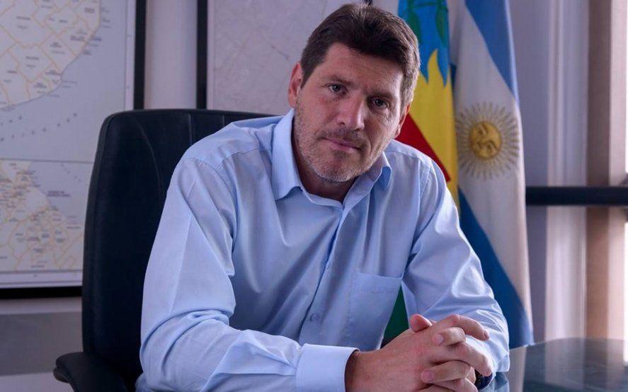 """Qué dijo el diputado bonaerense más """"gorila"""" sobre la incorporación de Pichetto a Cambiemos"""