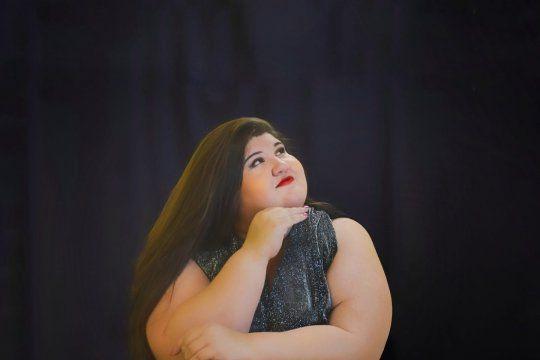 Sofía Ortiz denunció que le impidieron la entrada en el boliche Bruto por su aspecto físico