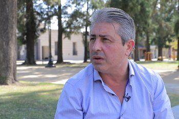 Pergamino: la justicia le ordenó a Martínez la entrega inmediata de agua potable