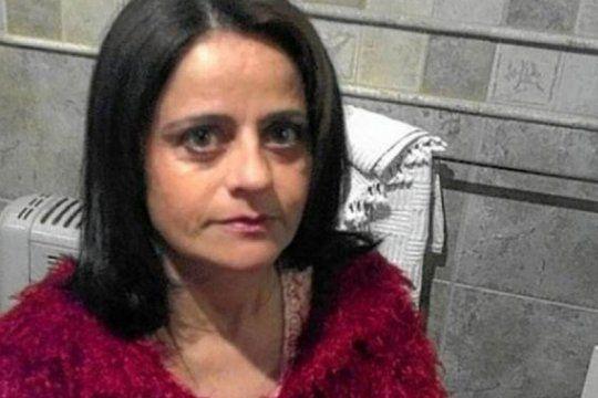 feministas de pehuen co repudian los dichos de la fiscal scavarda