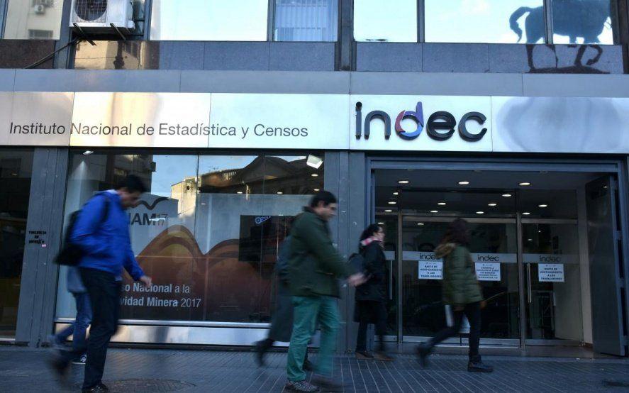 El desempleo superó el 10 por ciento en el Conurbano y 2 millones de personas buscan trabajo