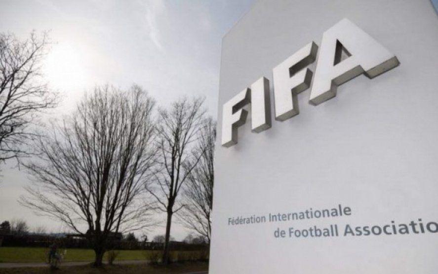 ¿Indicio de regreso?: FIFA le puso fecha al mercado de pases en Argentina