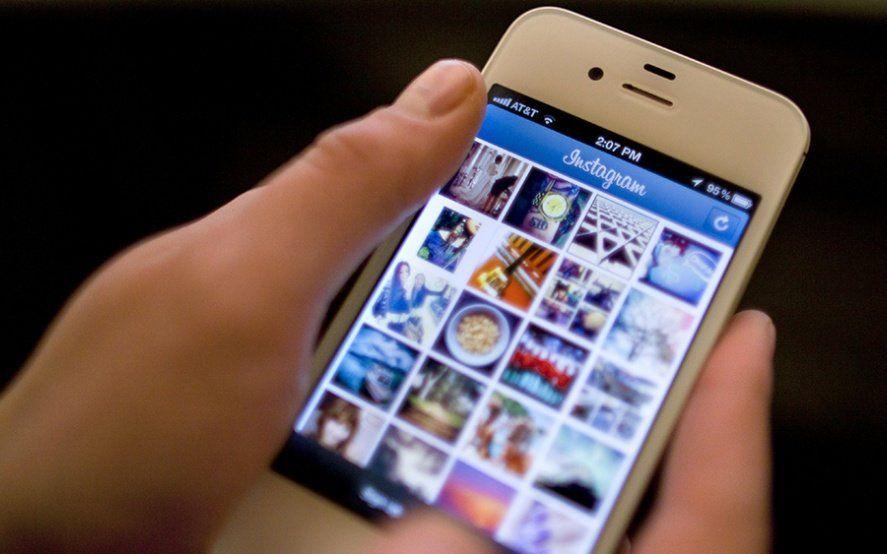 ¡Alerta influencers! los hackers intentan quedarse con los perfiles de Instagram