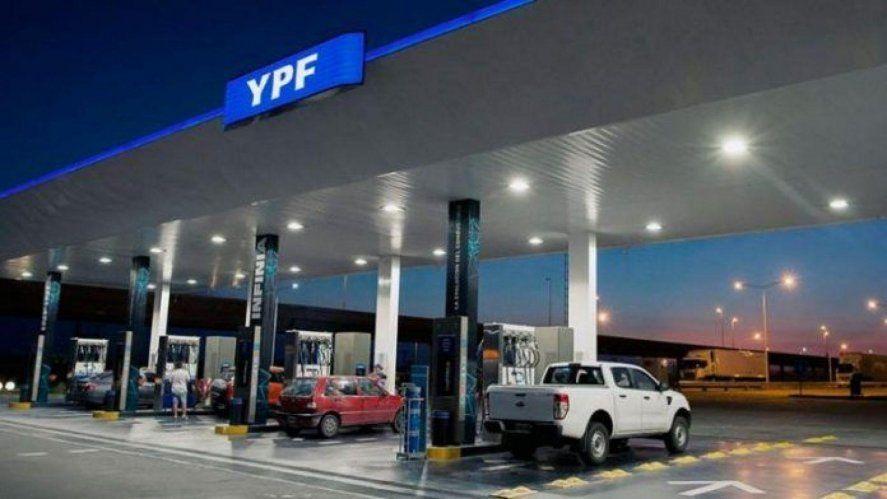 ypf-aumento-25-el-precio-los-combustibles-todo-el-pais