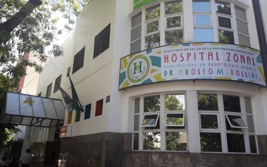 La Plata: la odisea de una joven empleada en Salud que denunció acoso laboral y sexual