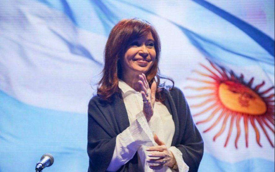 """Pindonga"" y ""cuchuflito"" llegaron a España: Para la prensa internacional ""simbolizan la crisis económica argentina"""