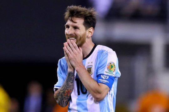 no paramos de sufrir: el resultado que puede dejar el destino de argentina echado a la suerte