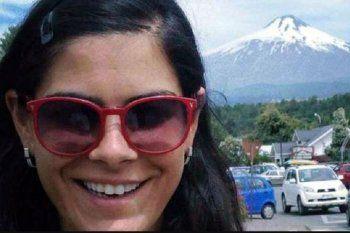 Sara Stewart Brown, la ex de Jorge Lanata, buscó cancelar a Los Violadores y le faltó contexto e información.